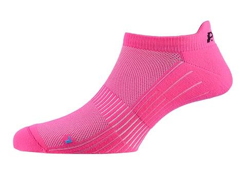 PAC Bike Footie Active Women 35-37 | pink