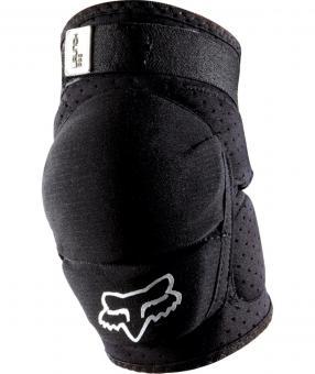 Fox Launch Pro Elbow