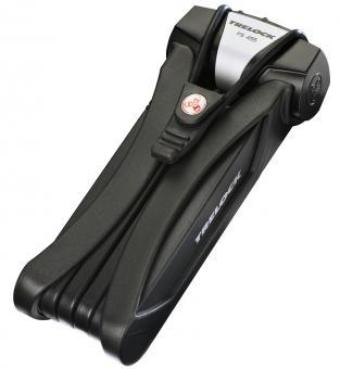 Trelock FS 455 Cops Compact