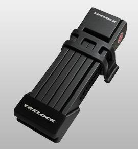 Trelock FS300/85 Code