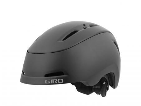 Giro Camden MIPS E-Bike 51-55 cm | matte black