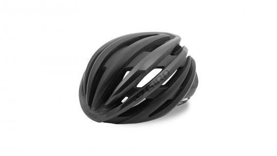 Giro Cinder MIPS 55-59 cm   matte black charcoal
