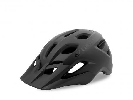 Giro Fixture 54-61 cm   matte black