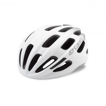 Giro Isode 54-61 cm | matte white