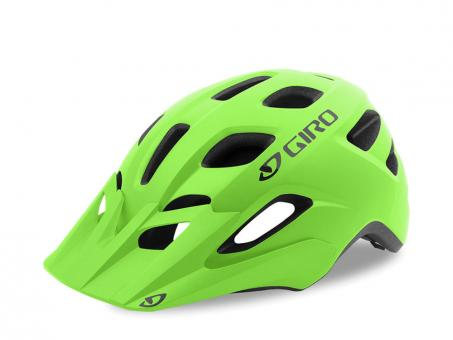 Giro Tremor 50-57 cm | bright green