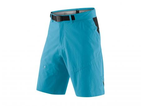 Gonso Arico Bike Short M | blue moon