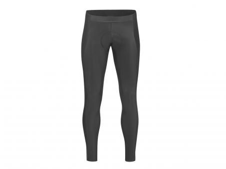Gonso Cycle Hip Thermohose