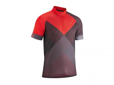 Gonso Mold Kurzarm Jersey