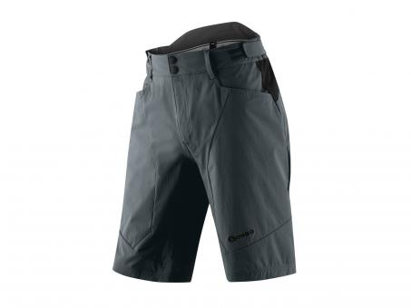 Gonso Orit Bike Short