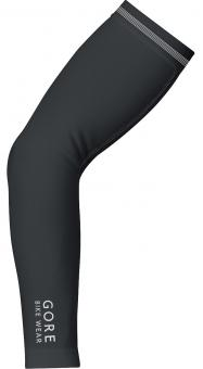 Gore Universal Thermo Arm Warmer