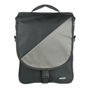 Haberland Einzeltasche EV7100