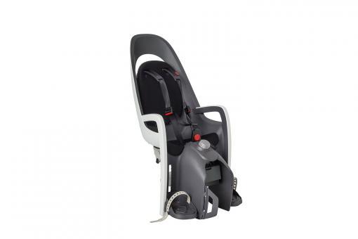 Hamax Caress Carrier Kindersitz