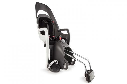 Hamax Caress Kindersitz