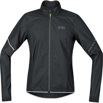 Gore Power Active Shell Jacket