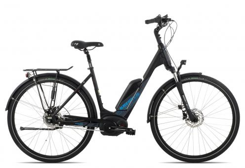 Kreidler Vitality Eco 6 Edition Wave 2018