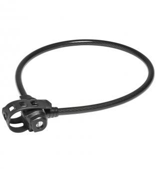 Trelock KS 222 schwarz