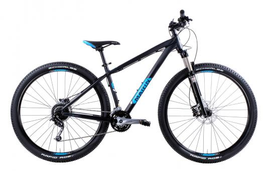 Marin Bobcat Trail 1 LTD 2016