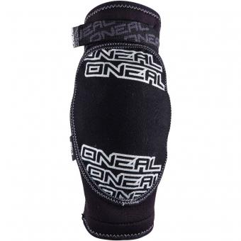 O'Neal Dirt Elbow Guard XL | grün