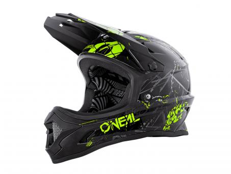 ONeal Backflip Fullface Helm