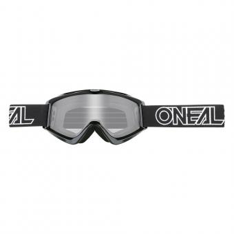 O´Neal B-Zero Brille