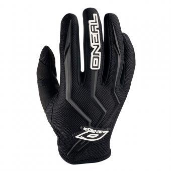 Oneal Element Glove 10 | black