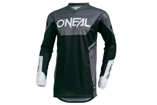 O'Neal Element Jersey