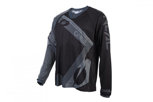 O´Neal Element Kids Jersey S | hybrid black