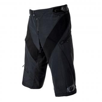 O´Neal Generator Shorts