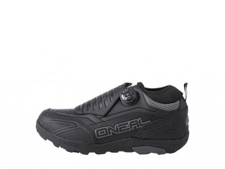 ONeal Loam WP SPD MTB-Schuhe