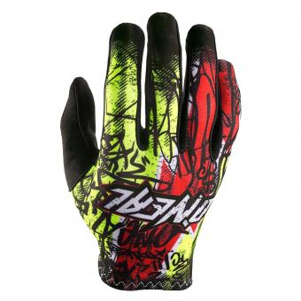 Oneal Matrix Glove