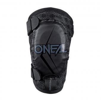 O'Neal PeeWee Elbow Guard XS/S | black
