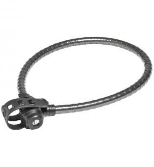 Trelock PK 222 Fixxgo schwarz