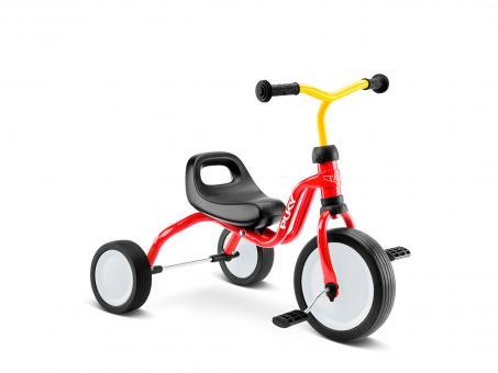 Puky Fitsch Dreirad unisize | Puky Color