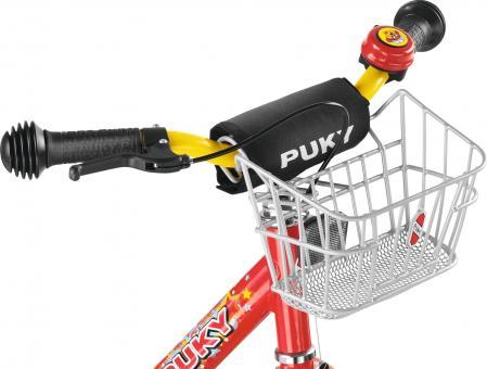 Puky Lenkerkorb für Zweiräder