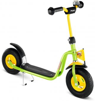 Puky R 3 L Roller unisize | kiwi