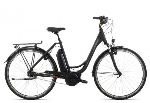 Raleigh Cardiff 7R LB 500 Wave 2018