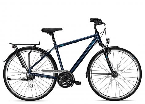 Raleigh OAKLAND Herren 2018 60 cm | royalblue