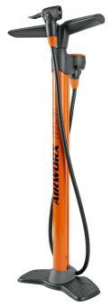 SKS Airworx 10.0 orange