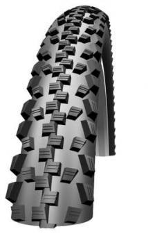 Schwalbe Black Jack Reifen