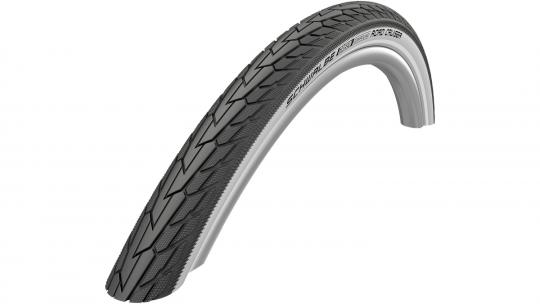 Schwalbe Road Cruiser Active