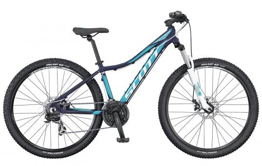 Scott Contessa 740 2016