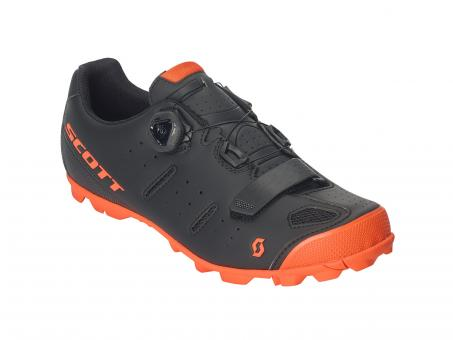 Scott MTB Elite BOA Schuhe