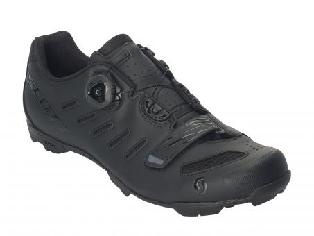 Scott MTB Team Boa Schuhe