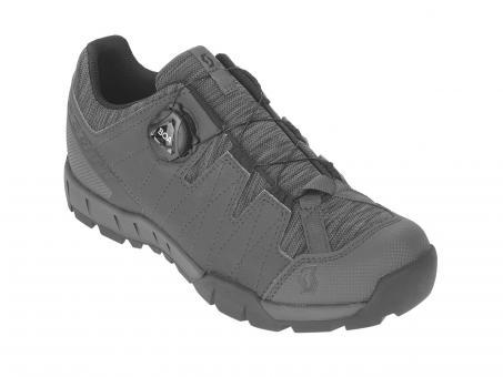 Scott Sport Trail Boa Lady Schuhe