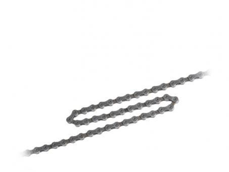 Shimano Deore CN-HG53 Kette 116 Glieder