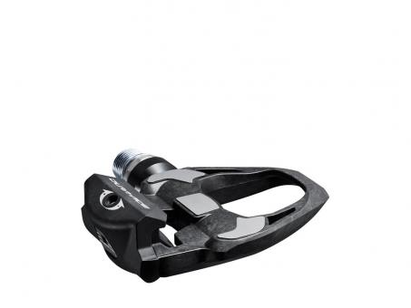 Shimano DURA-ACE PD-R9100 carbon