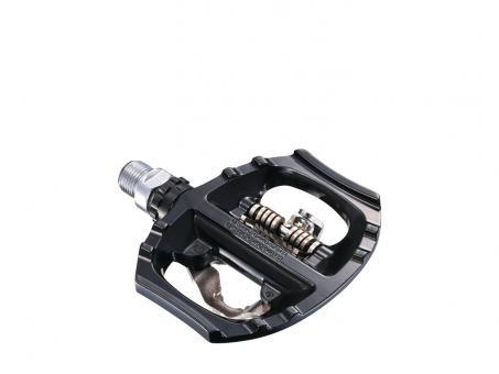 Shimano PD-A530 schwarz