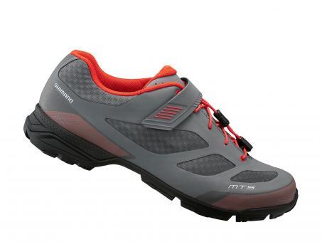 Shimano SH-MT501 Touring Schuhe 44 | grey