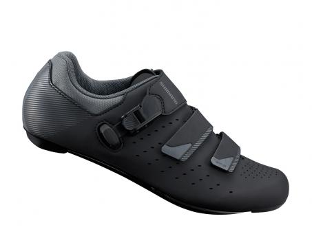Shimano SH-RP301 Rennrad Schuhe