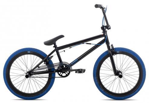 SIBMX FS1 2020 20 Zoll | schwarz blau